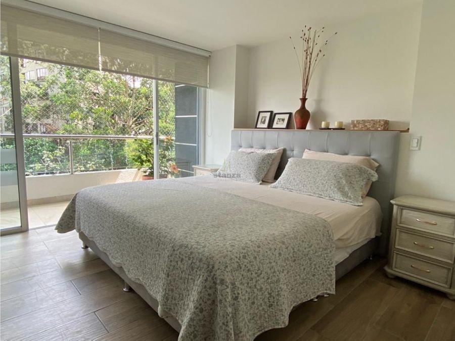 venta apartamento en alamos pereira