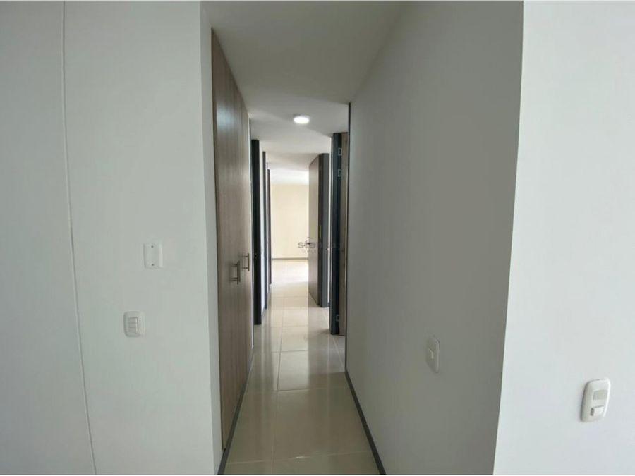 apartamento en renta en dosquebrada para estrenar