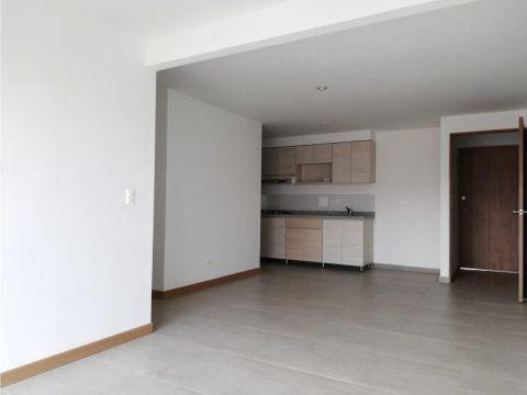 rento apartamento sector mercasa pereira