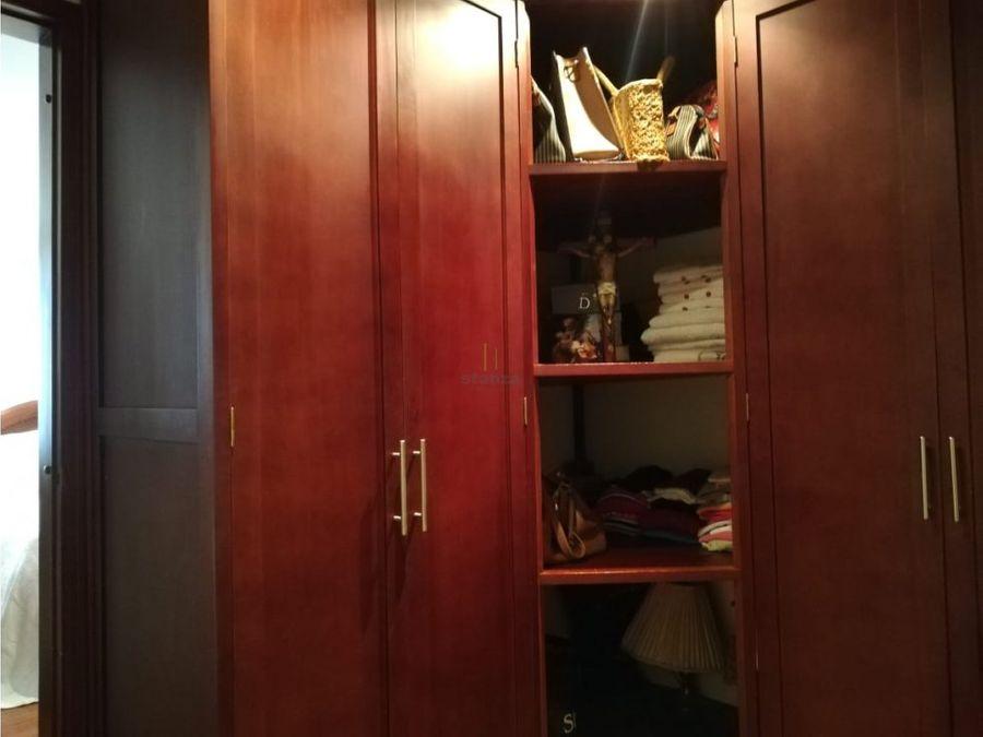 vendo apartamento sector circunvalar pereira