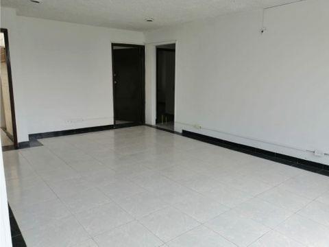 vendo casa lote sector cedritos