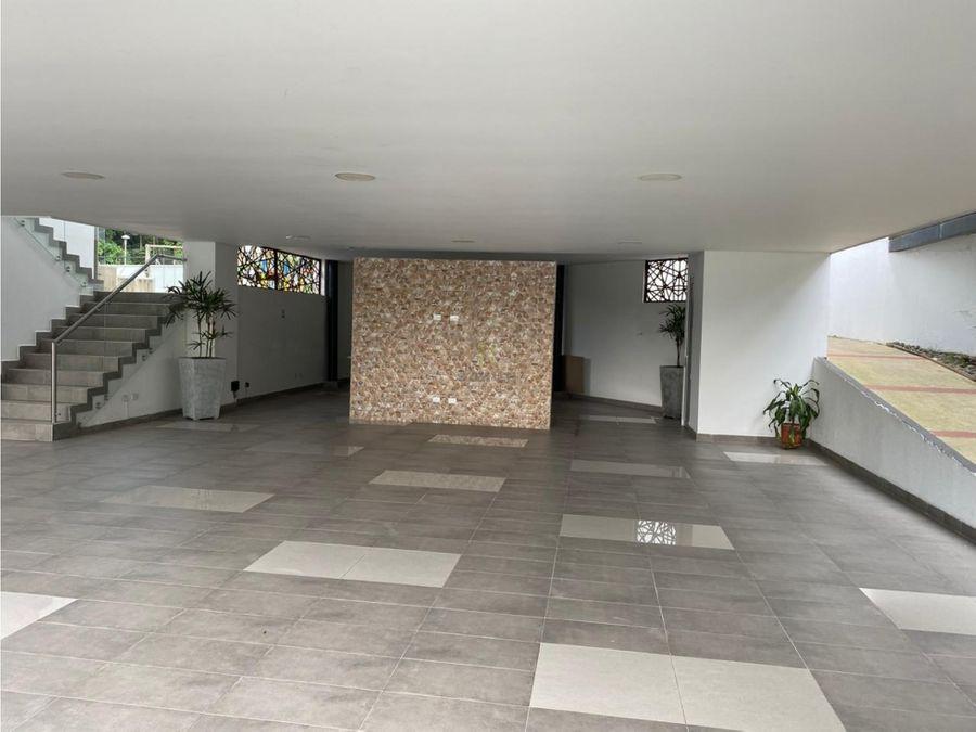 apartamento en renta cerritos pereira