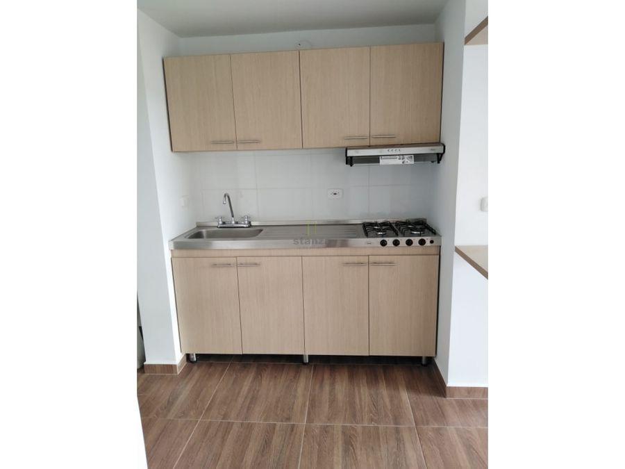 apartamento en renta para estrenar en dosquebradas