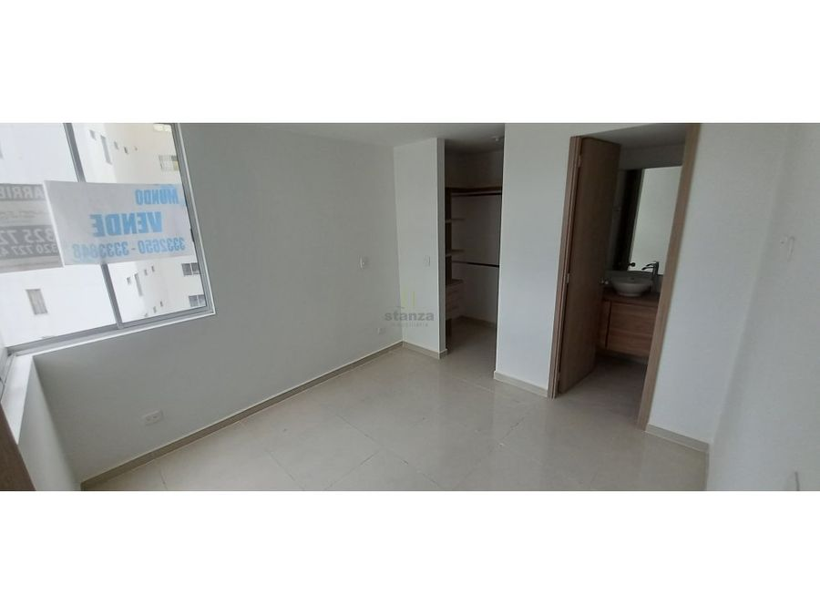 apartamento para la venta dosquebradas