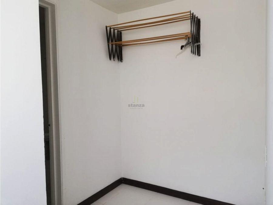 vendo apartamento en alpes pereira