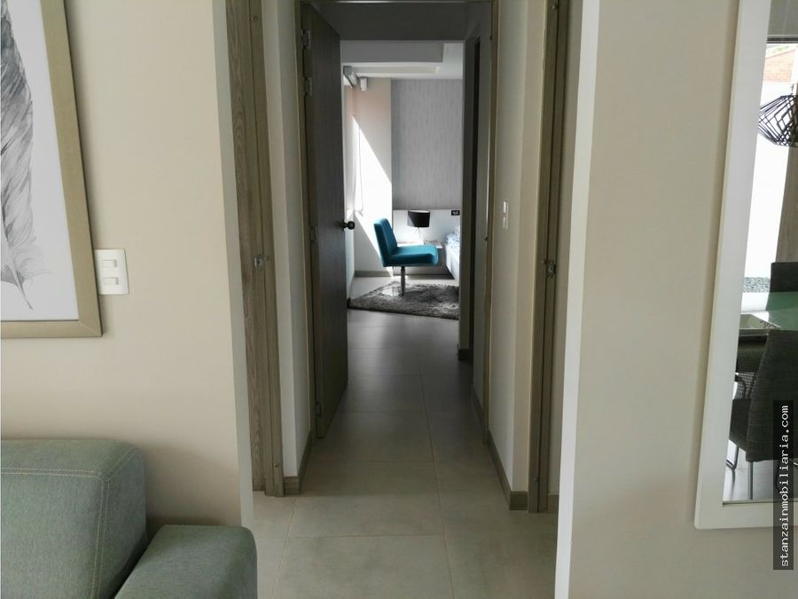 apartamento cerritos pereira cesion de derechos
