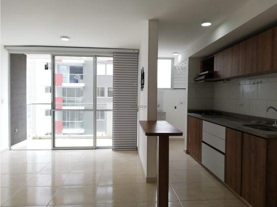 rento apartamento la macarena dosquebradas