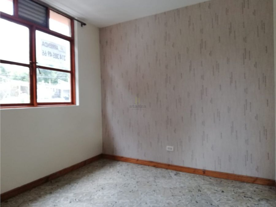 vendo casa circunvalar pereira