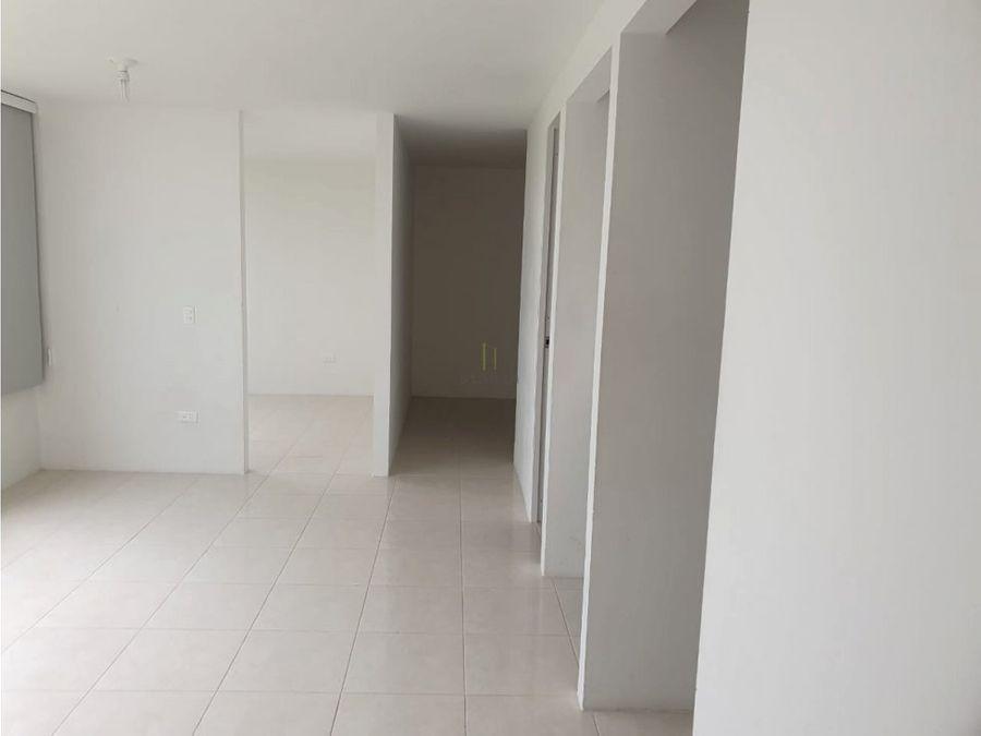 apartamento para la venta en bulevares via condina