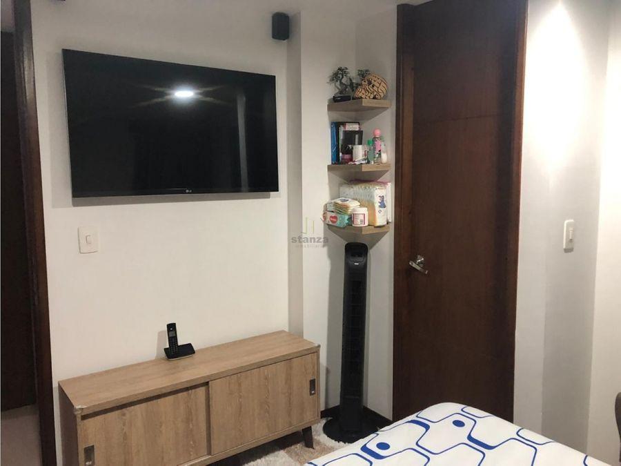 apartamento en venta alamos pereira