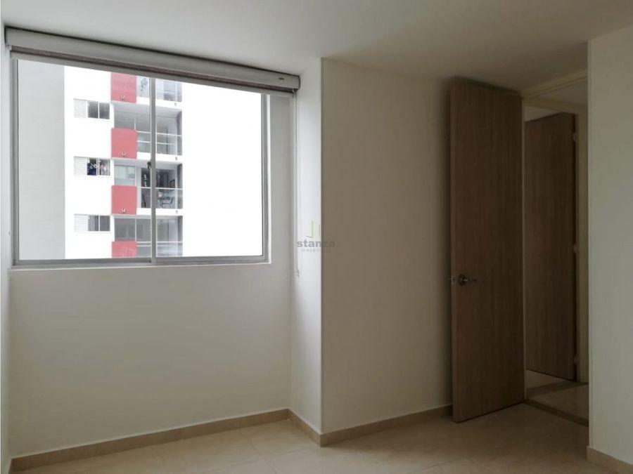 apartamento en venta la macarena dosquebradas
