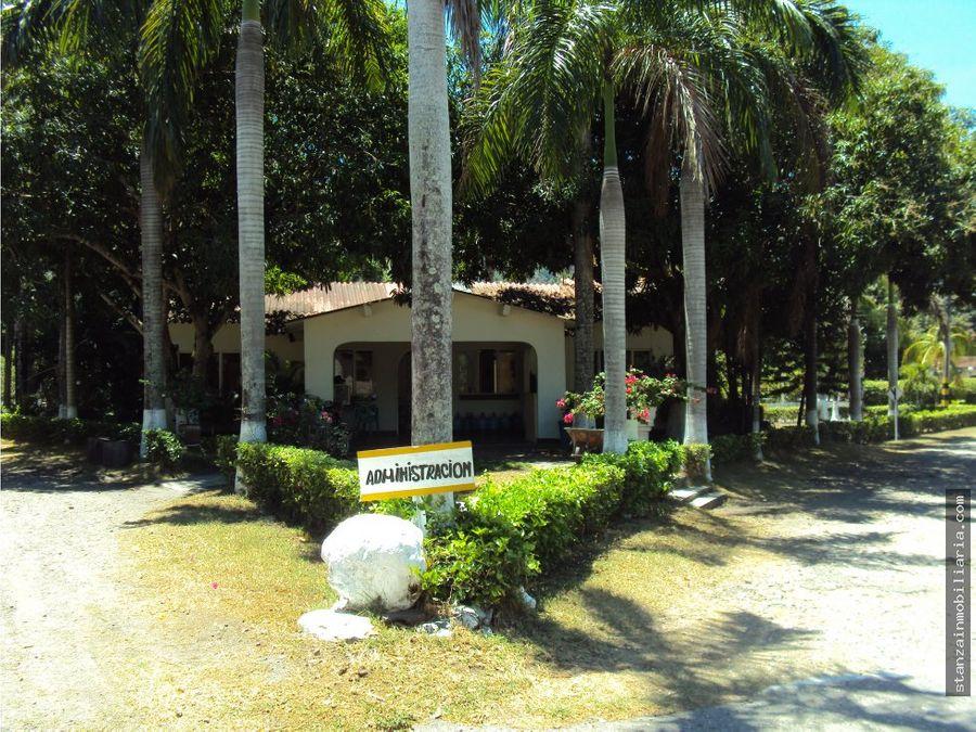 casa campestre en venta honda mariquita