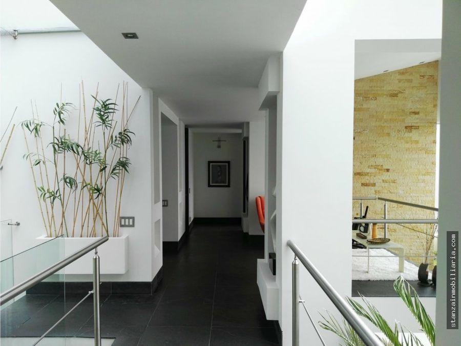 casa campestre en venta manizales la alhambra