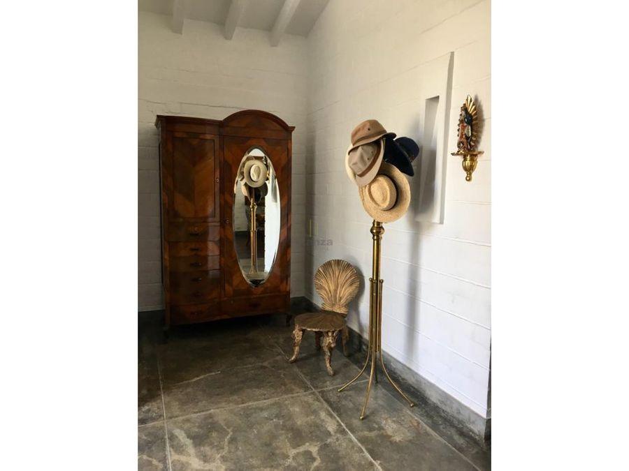 vendo casa campestre sector el tigre pereira
