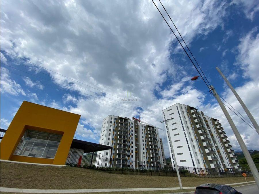 venta de derechos apartamento en dosquebradas rda