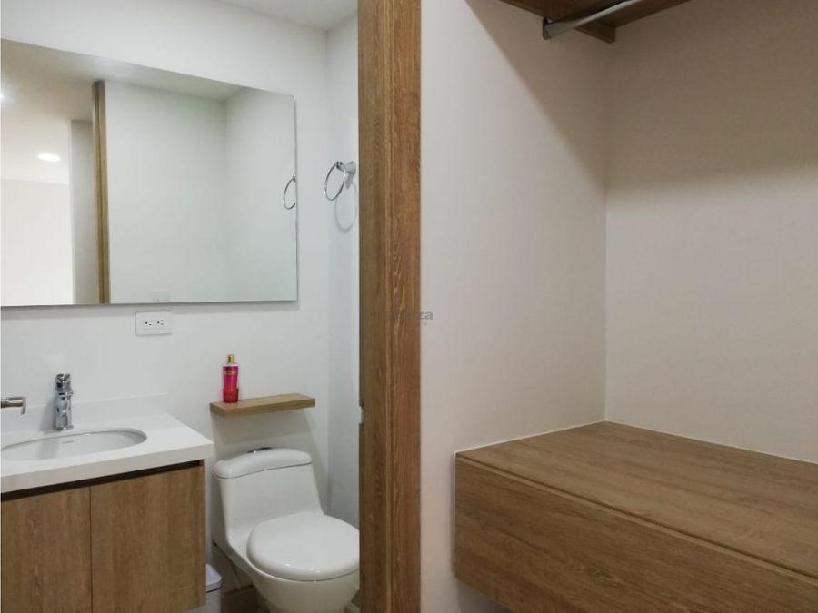 rento apartamento la popa dosquebradas