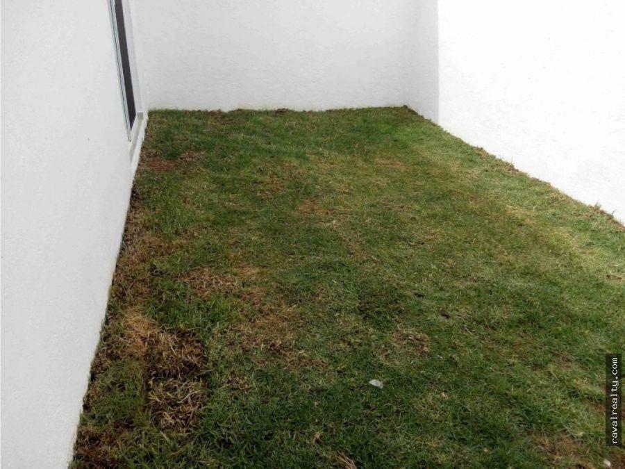 casa nueva una planta adelante del pueblito en fraccionamiento abierto