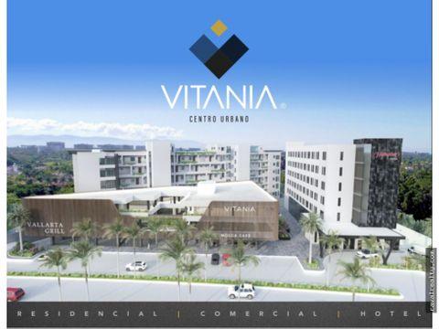vitania