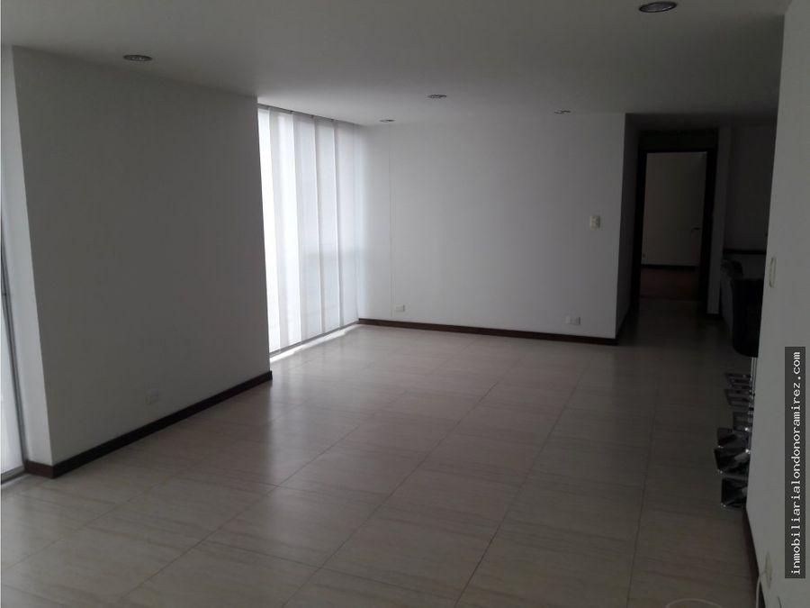 apartamento centro torre yanuba