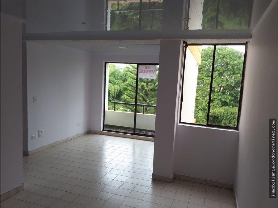 apartamento en nisa bulevar
