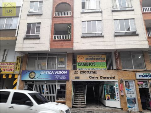 local oficina centro ccial escorial cra 15 cll 20 armenia q
