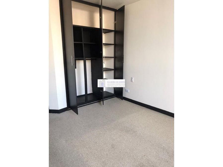 apartamento central para alquilar