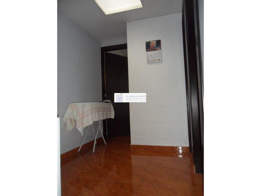casa para la venta en unidad cerrada