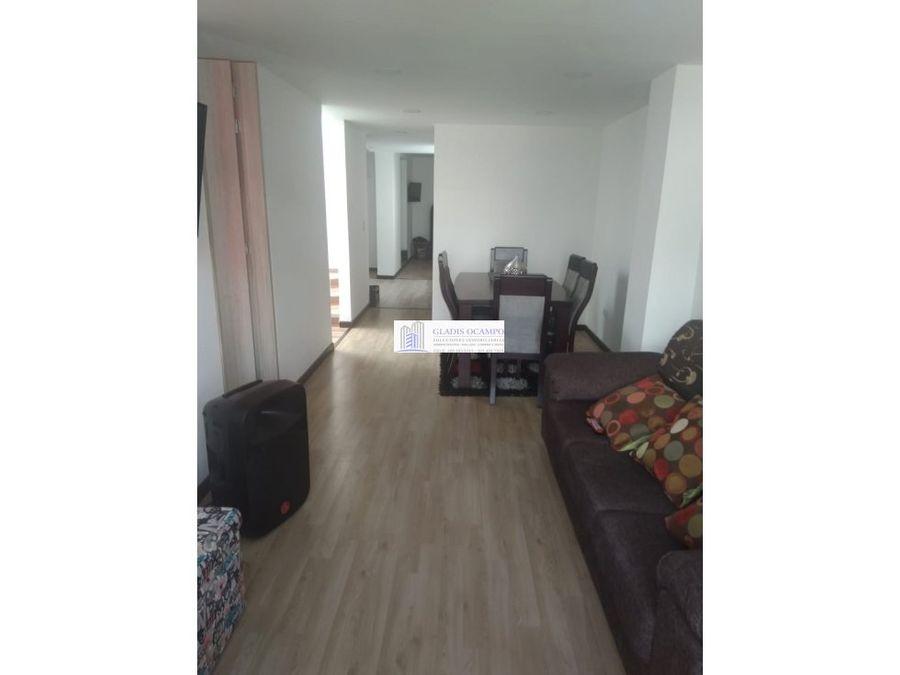 casa de dos pisos nueva para la venta