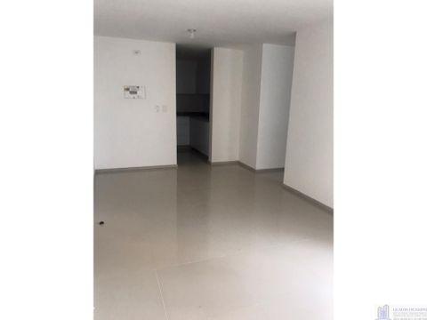 apartamento nuevo venta