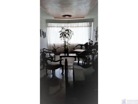 apartamento centenario