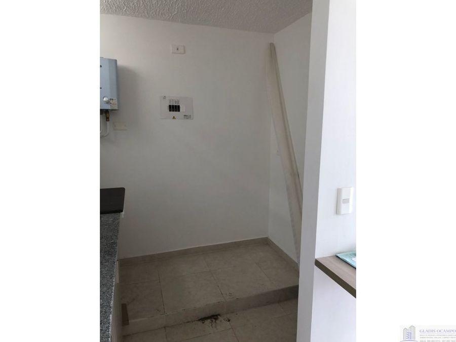 apartamento dosquebradas