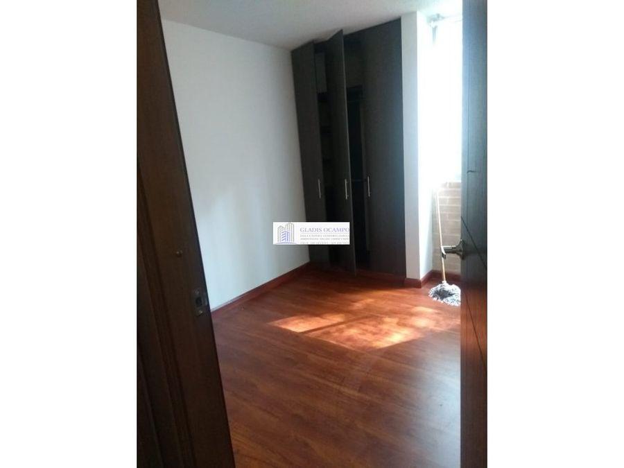 apartamento sierra verde 2