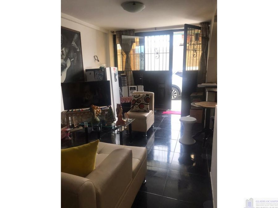 casa nueva en la hermosa con plancha para segundo piso