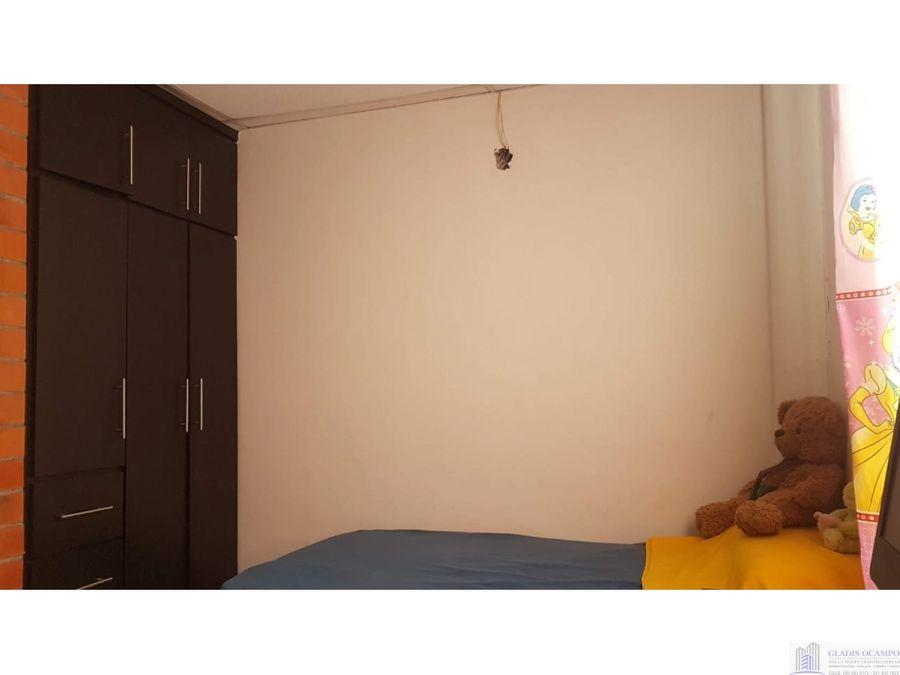 casa en unidad cerrada dosquebradas