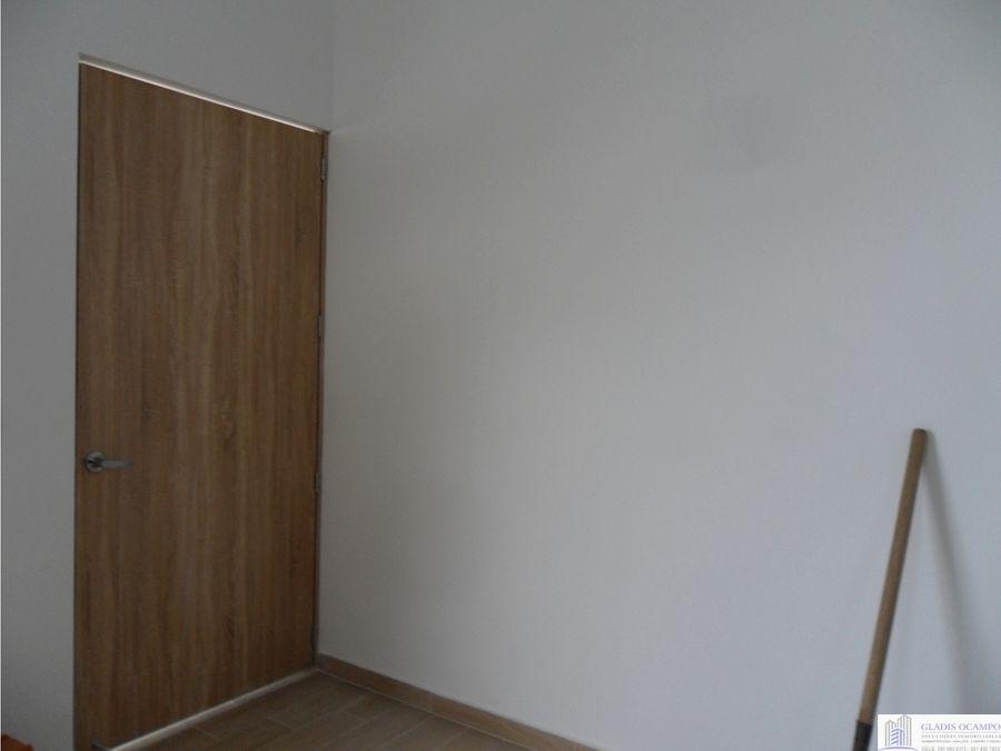 apartamento central nuevo