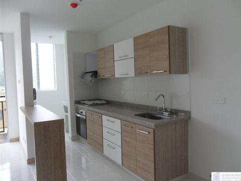 apartamento 401 para alquilar en montearroyo