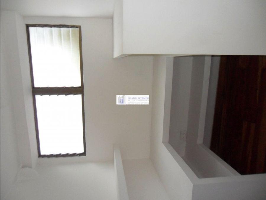 apartamento nuevo zona residencial
