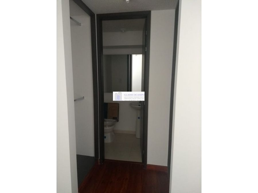 608 apartamento sierra verde
