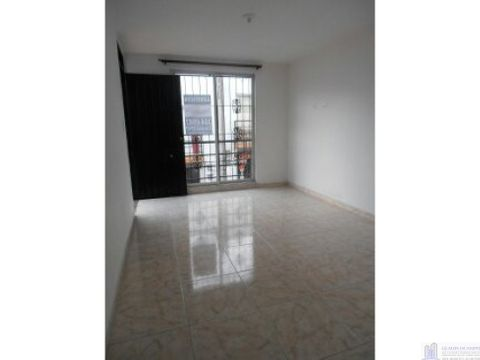 apartamento para la venta kasoku