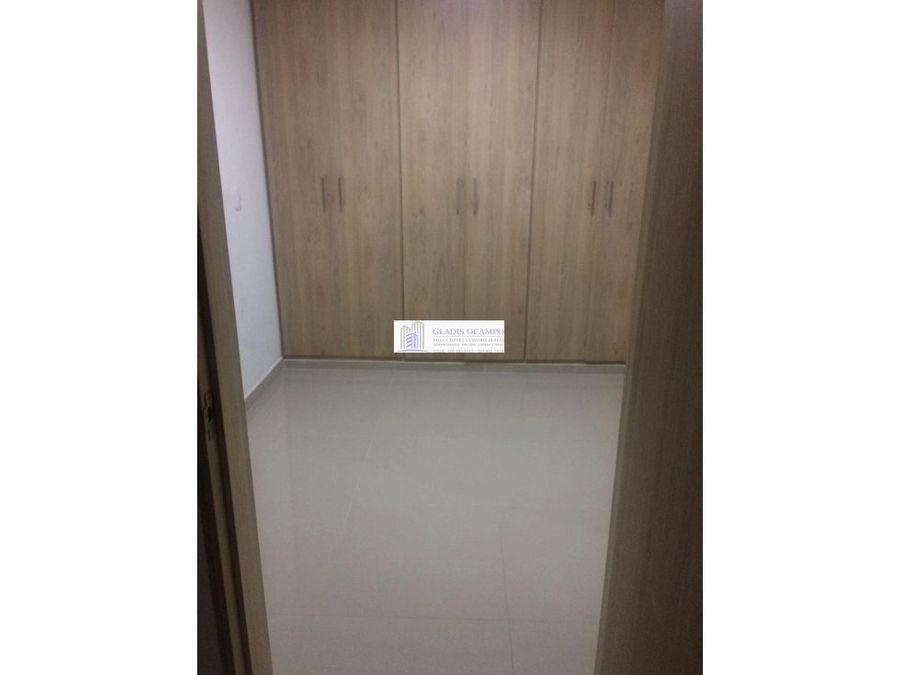 apartamento para venta yo alquiler