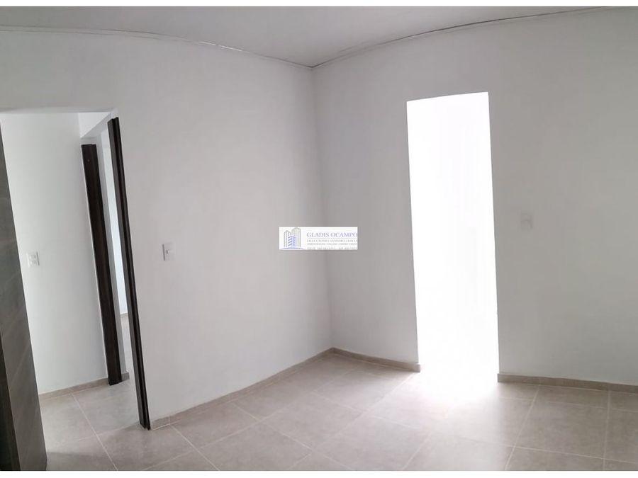 casa de dos pisos para la venta nueva
