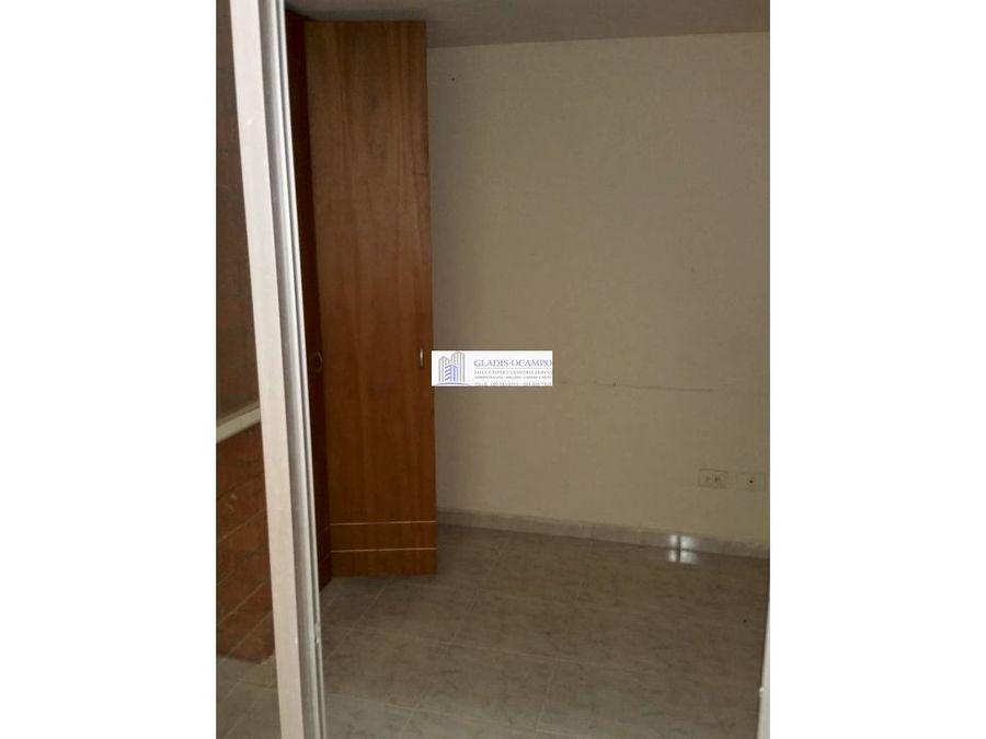 apartamento en dosquebradas venta