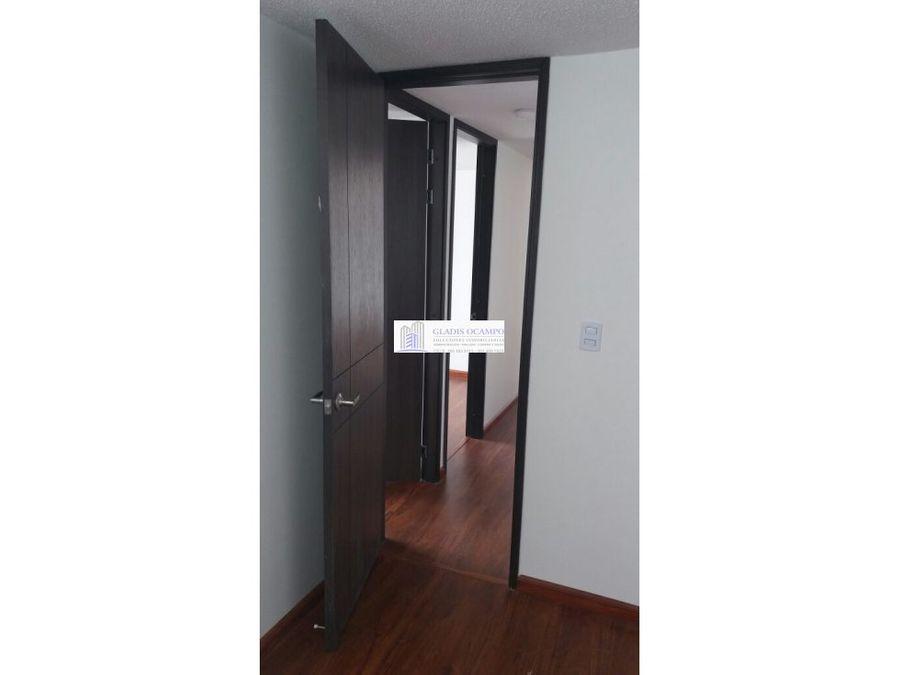 apartamento sierra verde t1 6