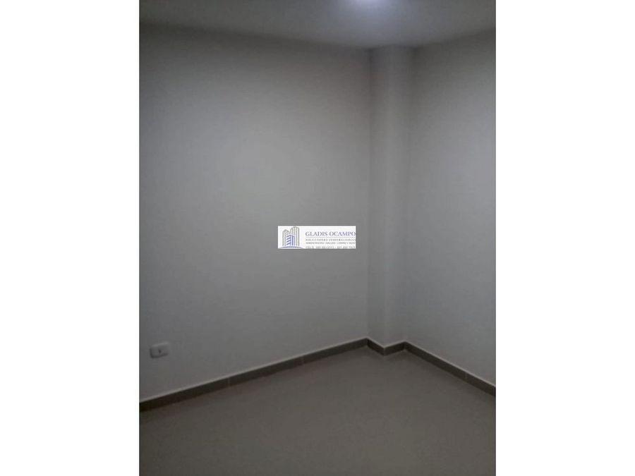 apartamento para la venta acabados de lujo