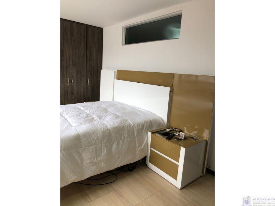 apartamento en el centro excelente ubicacion