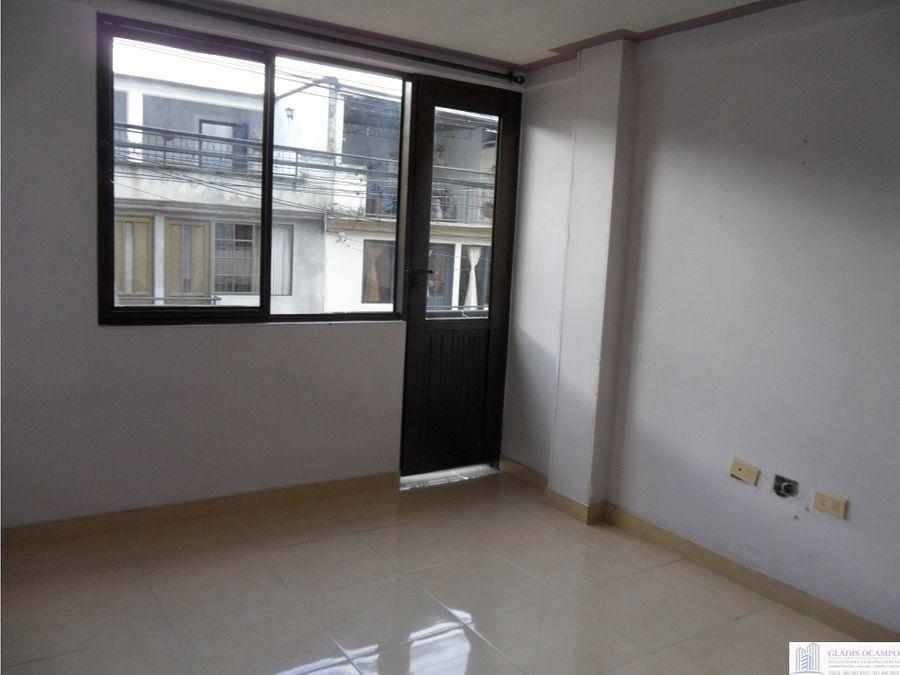 casa para la venta sector residencial