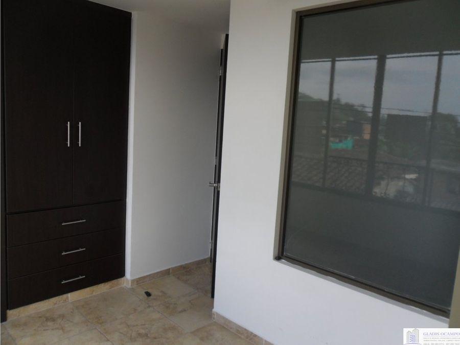 apartamento sector central