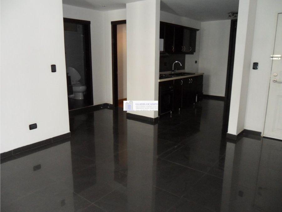 apartamento central santa rosa