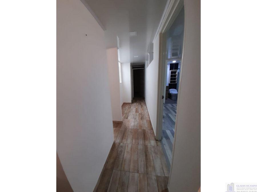apartamentos con acabados de lujo la hermosa