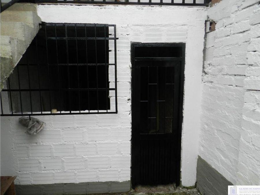 casa centro santa rosa de cabal